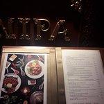 ภาพถ่ายของ Nipa Thai