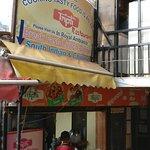 Foto de Tripti Restaurant