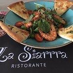 Photo of La Siarrra Ristorante