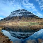 Foto de Extreme Iceland