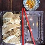 Foto di Otao Kitchen