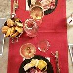 Foto di vineria cozzi