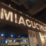 Miacucina照片