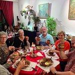 Photo of Restaurant Saveurs de Bulgaria