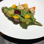 Landscape Restaurant & Grill Picture