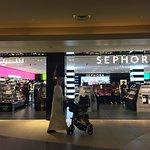 Foto de Al Hamra Mall