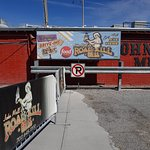 Фотография John Mull's Road Killl Grill