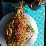 Photo of Hakan's Bar Restaurant
