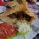 Photo of Restoran Lagero
