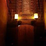 Photo de Stockholm Historic Pub Tour