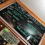 Foto di Hoolihans Irish Restaurant & Bar
