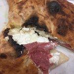 ภาพถ่ายของ Pizzeria Nerone