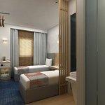 Holiday Inn Express Bengaluru Yeshwantpur