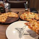 Photo of Pizza Company - Pattaya