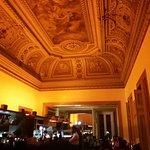 Foto de Palácio Chiado