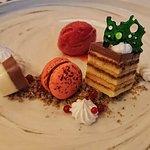 Foto Garibaldi Italian Restaurant & Bar