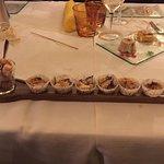 Photo of Il Cucchiaio di Legno