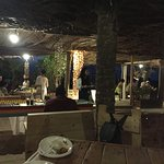 Photo of Morabeza Beach Bar & Lounge Restaurant