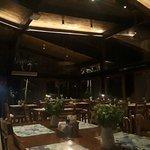 Photo of Restaurante do Vale