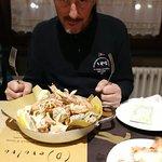 Bild från Il Circolo di Carnago