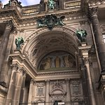 Photo of Berliner Dom