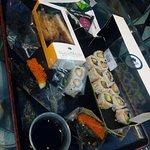 Photo of Wasabi Sushi & Bento