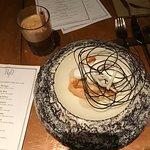 Photo of Room 4 Dessert