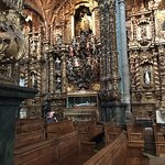 Foto de Igreja de São Francisco
