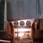 Photo de Atelier Cézanne