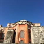 ภาพถ่ายของ Viaurbis, Free Tour in Istanbul