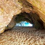 Φωτογραφία: Παραλία Μύρτος