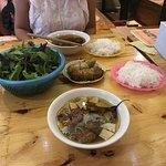 Foto de Bun Cha Ta