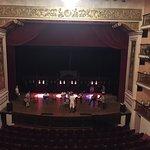 Teatro Arthur Azevedo의 사진