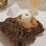 Photo de Bambu Restaurante-Cafeteria