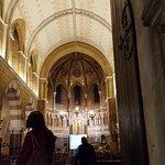 Foto van Church of the Holy Cross