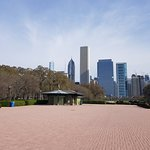 Photo of Grant Park