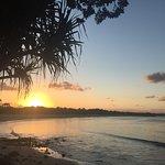 Photo of Noosa Beach Surf Hire