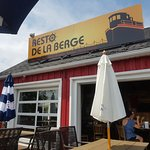 Photo of Resto de la Berge
