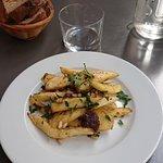 Photo of Le Cafe de Mars
