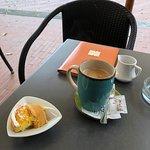 Foto di Caffè delle Erbe
