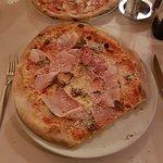 Φωτογραφία: Ristorante Pizzeria Vecio Decimo