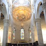 Photo of Lucca's Duomo (Cattedrale di San Martino)