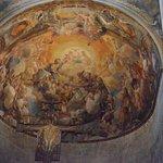 صورة فوتوغرافية لـ Lucca's Duomo (Cattedrale di San Martino)
