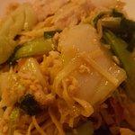 Foto Khmer Grill Restaurant
