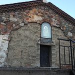 Sofia Ancient Serdica Archaeological Complexの写真