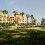 Photo of Montazah Palace Gardens