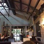 Photo of Ristorante Kofler Kafe