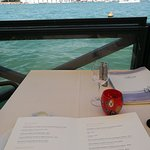 Photo de Cip's Club Belmond Hotel Cipriani