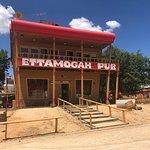 Foto van Ettamogah Pub