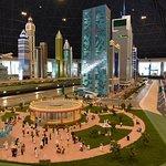 Photo of Dubai Parks and Resorts